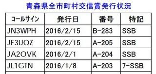 2016-3-4_10-57-14_No-00.jpg