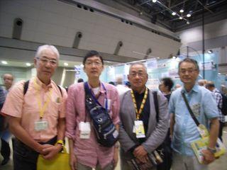 フェア会場で平川県支部長らと会いました_640.jpg