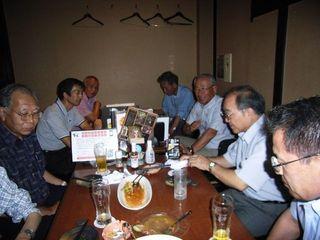 合同の懇親会には9人が参加_640.jpg