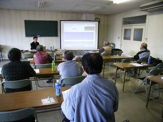 第4回技術講習会「RTTY入門講座」_640.jpg