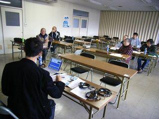 講習会に参加した皆さん_640.jpg