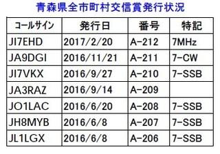 SnapCrab_NoName_2017-4-3_16-18-15_No-00.jpg