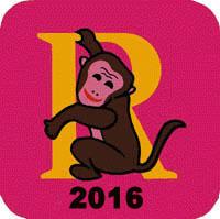 monkey2016(サル).jpg